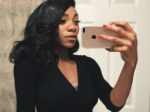 Brazilian body wave lace wig 3